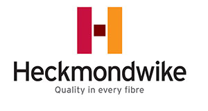 Heckmondwike FB began manufacturing commercial carpets in 1967 and is ...