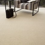 Nature Wool Select from Edel Telenzo Carpets