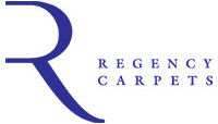 regency-carpets